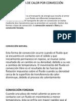 Conveccion Forzada ( Holjer Andia Ccamo)