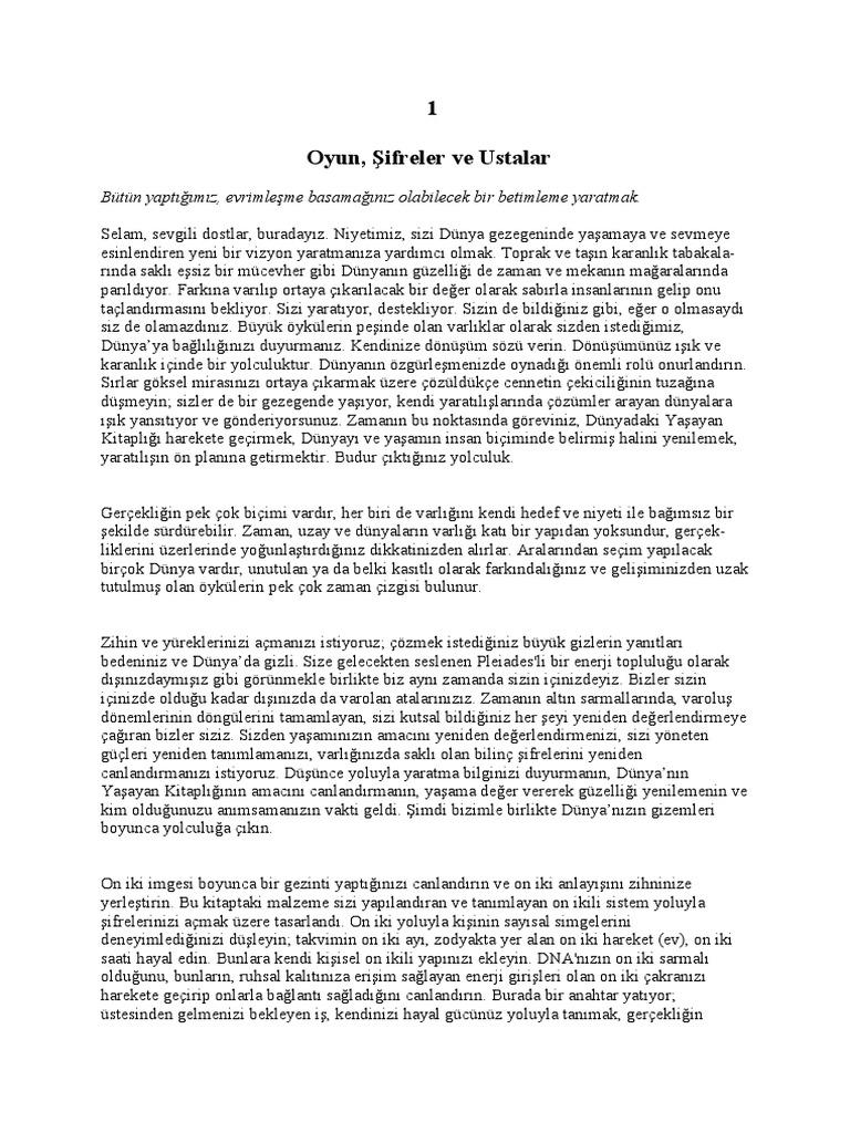 444fc3a2a49a1 34187417-PLEIADES-OGRETILERI-2.pdf