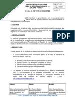 TI-G01 Guía para el Reporte de Incidentes v1.pdf