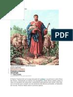 Los Evangelios y Hechos