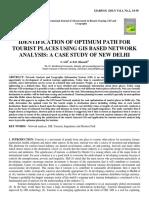 165-424-1-SM.pdf
