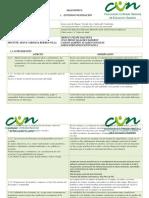 Formato de Diagnóstico-comunitaria (1)