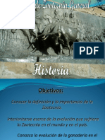 Historia 2017