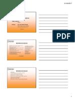 1 Introducion. Suelos1 - 2017 [Modo de compatibilidad] v.imp.pdf