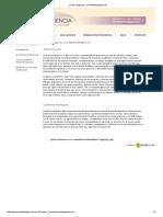 ¿Cómo llegamos a la Metainteligencia_.pdf