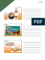 3 cap 1 Suelo y origen. Rocas. Suelos1 - 2017 [Modo de compatibilidad] v.imp.pdf