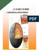 3 cap 1 Suelo y origen. Rocas. Suelos1 - 2017 [Modo de compatibilidad].pdf