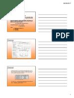 9 cap 2 Clasificación de suelos. Suelos1 - 2017 [Modo de compatibilidad]v.imp.pdf