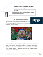 GUIA_DE_APRENDIZAJE_HISTORIA_5BASICO_SEMANA_31_SEPTIEMBRE.pdf