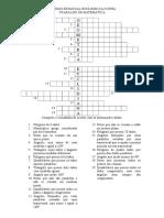 cruzadinha-geometria-euclidiana2.doc