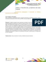 EDUCAR EN VALORES A TRAVÉS DE LA MÚSICA.pdf
