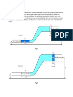 Princípio de Bernoulli Ffff
