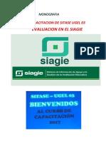 Monografia Del Siagie_imprimir