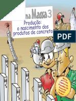 ABCP - fasciculo_3.pdf