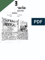 106409sb.pdf