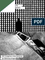 Memoria, bibliotecas y humanidades digitales [pres]