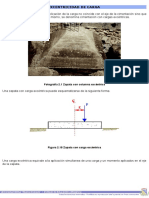 Excentricidad de la carga.pdf