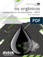 Aditivos-organicos-ITn1_web.pdf