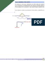 Falla general por corte.pdf