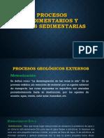 CLASE-SEDIMENTARIAS.pptx