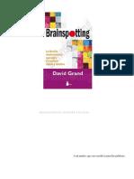 Brainspotting.pdf