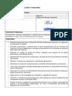 Manual de Operación y Funciones (1)