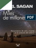 miles de millones .pdf