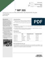 TDS MasterRoc MP 355.pdf