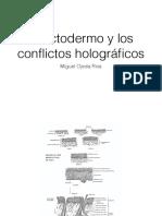 Conflictos+holográficos.pdf