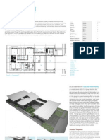 Food and Water House Brochure 0
