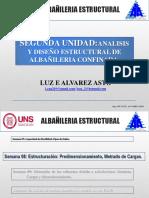 Albañileria -Iiu-2
