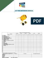 Checklistbetoneira 150917011216 Lva1 App6892