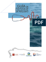 vigilancia-de-la-salud-en-el-sector-pesquero.pdf