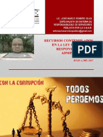 09-JoseMarcoRomeroSilva.pdf