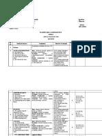 Clasa 7.Scrapbookcalendaristica