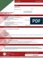 Guía docente.pdf