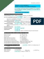 154001156-Formulas-Geofisica.pdf