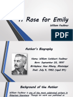 A Rose for Emily.pptx