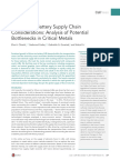 Lithium_Ion Battery Supply Chain Teslavana