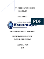 TESIS ELIN EMPASTAR.pdf