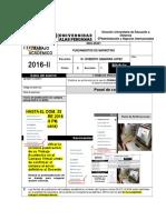 Ta 3 Fundam. Mkt 2016 II Mod II.docterminado