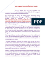 20100823 BDC+FBP+HPN+EU