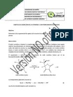 332170999-2p-Cinetica-de-Oxidacion-de-La-Vitamina-C-Con-Ferricianuro-de-Potasio.pdf