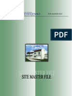 EXAMPLE SITE MASTER FILE 2.pdf