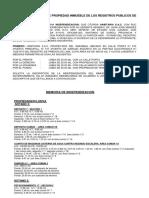 Memoria_reglamento Interno Independizaci0n 01 Borrador 3