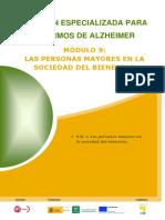 Módulo 9. Las personas mayores en la sociedad del Bienestar.pdf