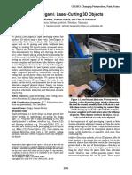 2013-chi-mueller-kruck-baudisch-laserorigami.pdf