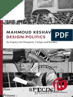 Keshavarz-Design-Politics-lowres.pdf