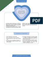4_CALCULOS_RENAIS_POR_OXALATOS.pdf
