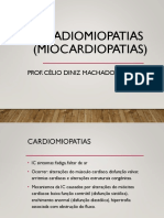 AULA SOBRE MIOCARDIOPATIAS (1).pptx